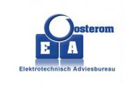 Elektrotechnisch Rotterdam