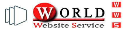 World Website Service (WWS) ®