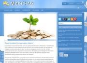 MadChad