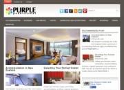 NZ Website