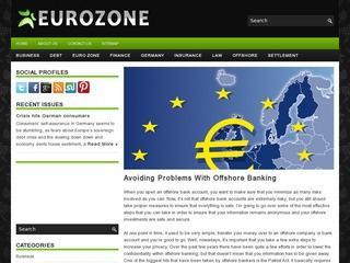 eurodebt