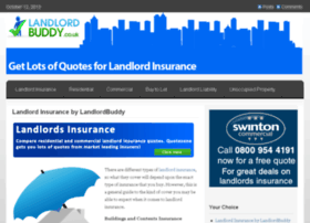 LandlordBuddy