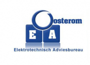 EA Oosterom