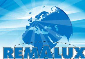 Remalux