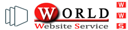 World Website Service (WWS) ®