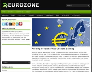 EuroDebtCrisis