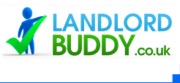 Landlord Buddy